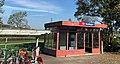 Reutlingen ZH Bahnhof.jpg