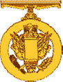 Reverse of US Army Distinguished Service Medal.jpg