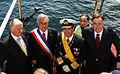 Revista Naval Bicentenario (5012602913).jpg