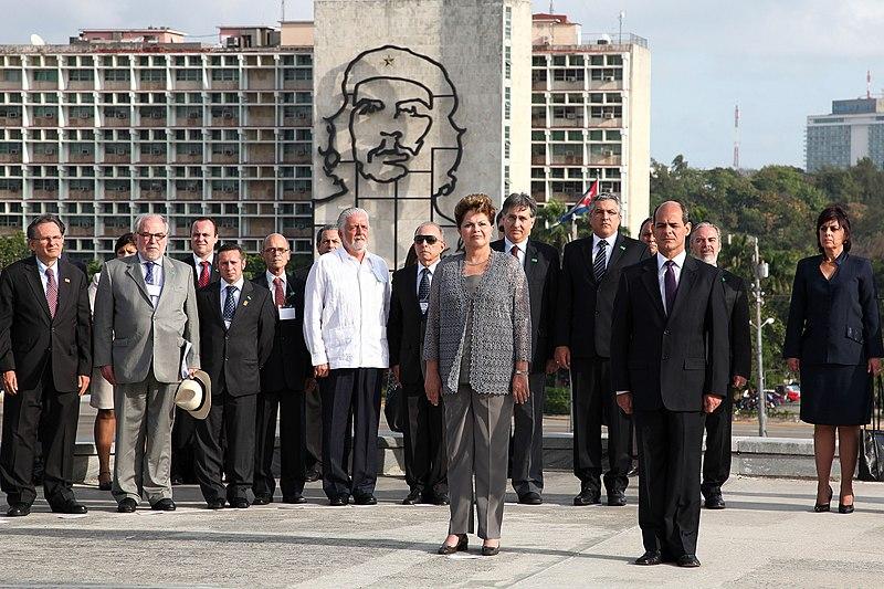 Revolution Square, Havana.jpg