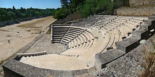 Rhodes Acropolis1 tango7174