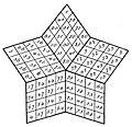 Rhombus of Diocletian.jpg