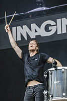 RiP2013 ImagineDragons Dan Reynolds 0035.jpg