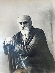 Riazanov.jpg