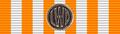 Ribbon - Louw Wepener Decoration Bar Button.png