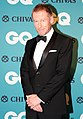 Richard Roxburgh at GQ Australia Men of The Year Awards 2012 (8182052111).jpg