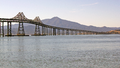 Richmond – San Rafael Bridge2.png