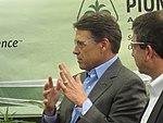 Rick Perry at Pioneer 017 (6310104123).jpg