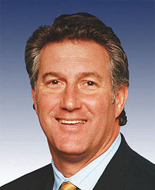 Rick Renzi, official 109th Congress photo.jpg