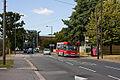 Rickmansworth Road - geograph.org.uk - 1494304.jpg