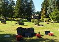 Ridala uus kalmistu 2.JPG