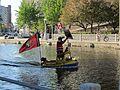 Rideau Canal, Ottawa (491972) (9450482366).jpg