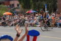 Riding in the July 4th parade.png