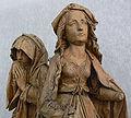 Riemenschneider Trauernde Frauen Detail2.jpg