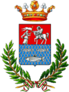 Coat of arms of Rieti
