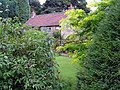 Rievaulx Bridge Cottage - geograph.org.uk - 515438.jpg