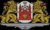 Ģerbonis: Rīga