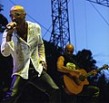 Right Said Fred performing.jpg