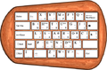 Right handed keyboard.png