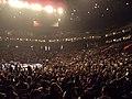 Rihanna, LOUD Tour, Oakland 18.jpg
