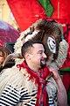 Rijecki karneval 140210 12 Zvoncari.jpg