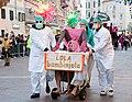Rijecki karneval 140210 35.jpg