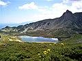 Rilski ezera 30.jpg