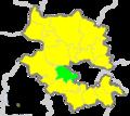 RingauduSeniunija.png