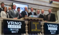 Ringing the bell at the New York Stock Exchange, August 1, 2012.png