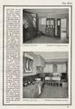 Rings josef arbeiterhaus merkel 1908 333.png