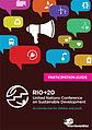 Rio+twenties Participation Guide.jpg