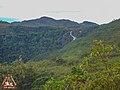Rio Acima - State of Minas Gerais, Brazil - panoramio (5).jpg