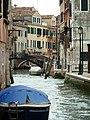 Rio Malcanton e Sta Margherita Ponti.jpg
