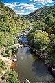 Rio Rabaçal - Portugal (35649281551).jpg
