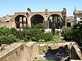 Rione X Campitelli, 00186 Roma, Italy - panoramio (195).jpg