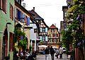 Riquewihr Altstadt 25.jpg