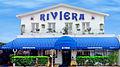 Ristorante Riviera.jpg