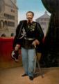 Ritratto di S.M. Re Vittorio Emanuele II (02).png