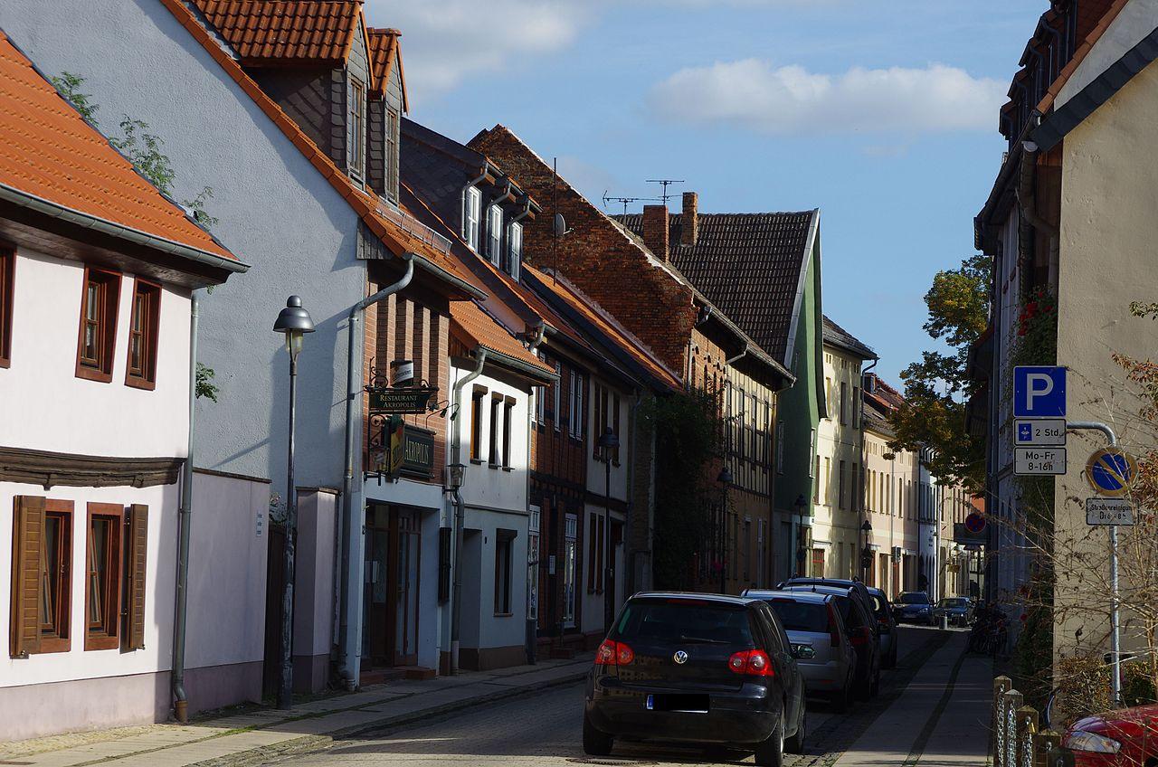 Ritterstraße Haldensleben.jpg