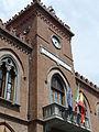 Rivanazzano Terme-municipio2.jpg