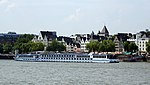 River Aria (ship, 2001) 026.JPG