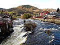 River Dee at Llangollen - geograph.org.uk - 1189021.jpg