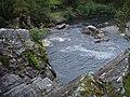 River Elchaig - geograph.org.uk - 1211880.jpg