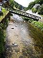 River Malá Úpa 01.jpg