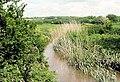 River amble landscape.jpg