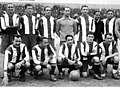 River equipo 1931.jpg