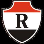 Riverac.png