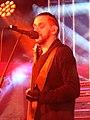 Riverside live at Ramblin' Man Fair 2019 - 48407174262.jpg