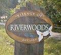 RiverwoodsSign.jpg