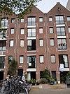 foto van Mechelen